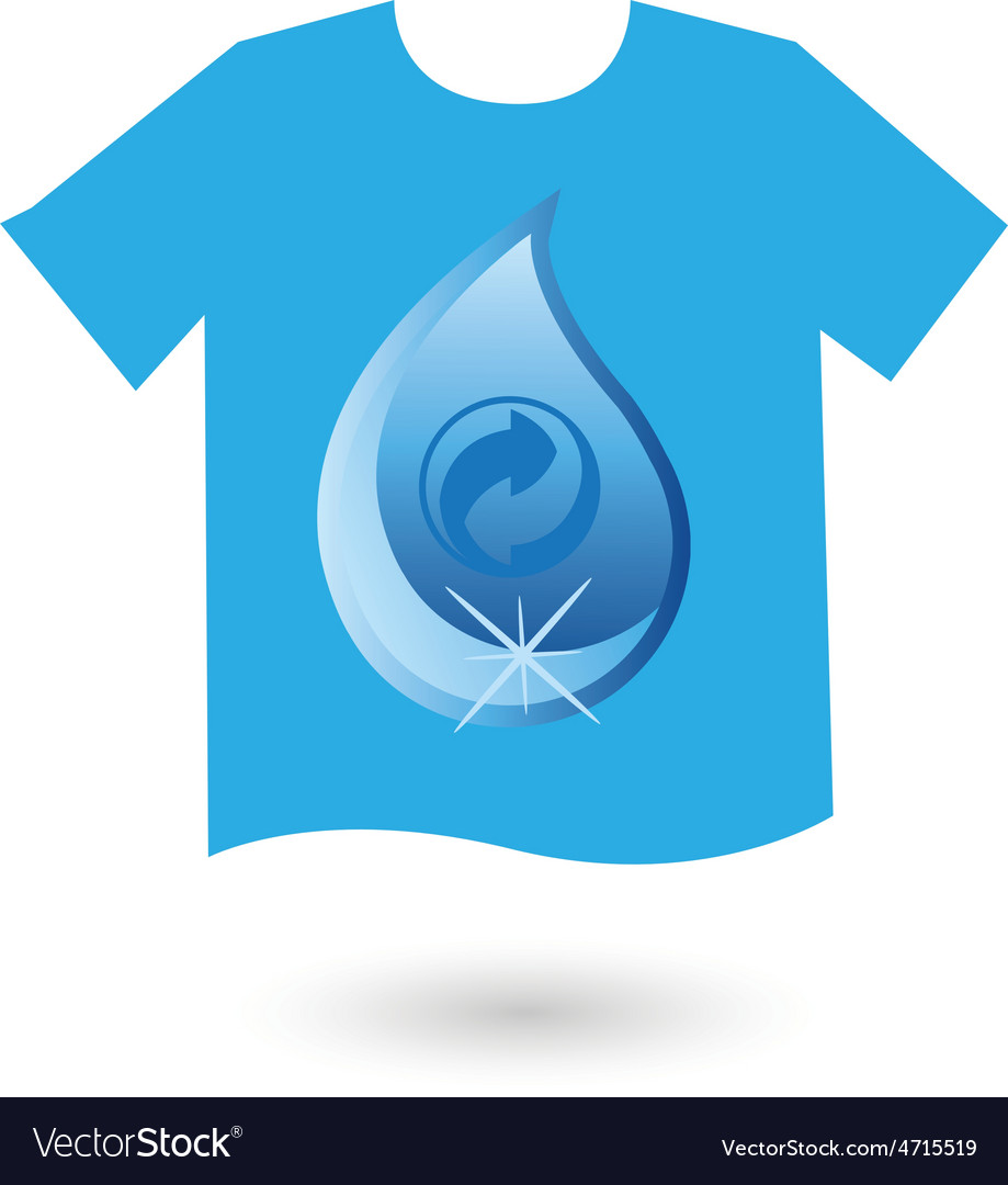 Shirt 01 resize vector | Price: 1 Credit (USD $1)