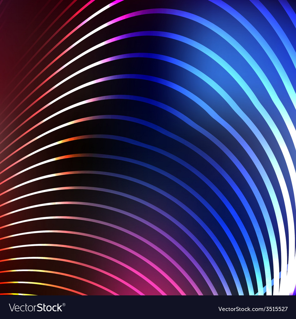 Digitally generated image vector | Price: 1 Credit (USD $1)