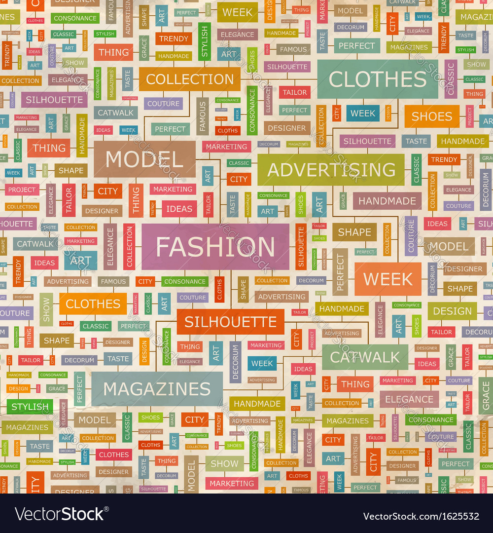 Fashion vector | Price: 1 Credit (USD $1)