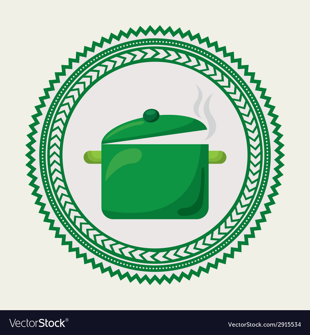 Cooking design vector   Price: 1 Credit (USD $1)