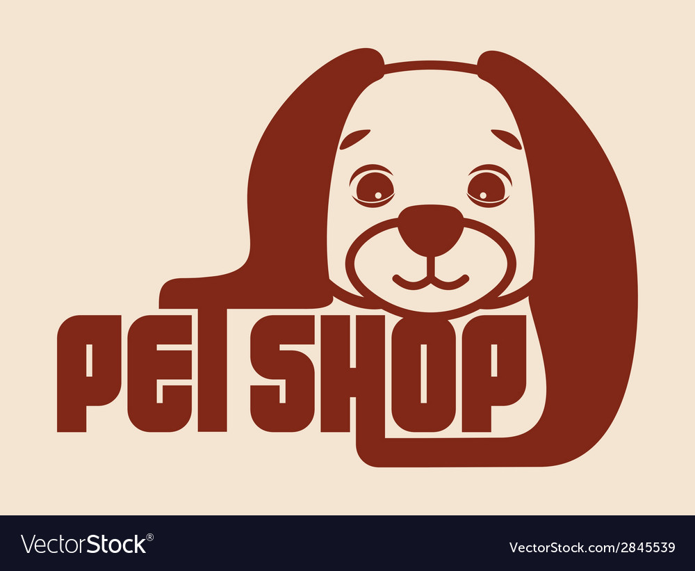 Pet shop2 resize vector | Price: 1 Credit (USD $1)