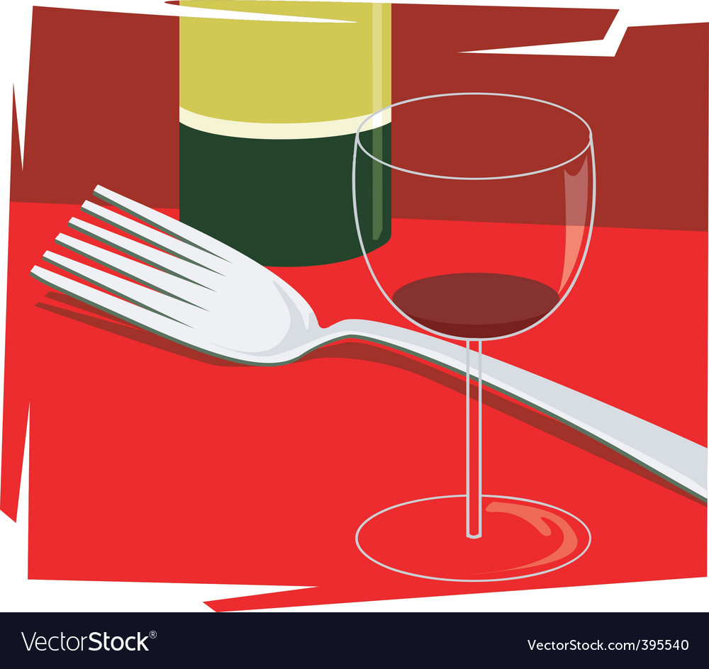 Alcohol vector | Price: 1 Credit (USD $1)
