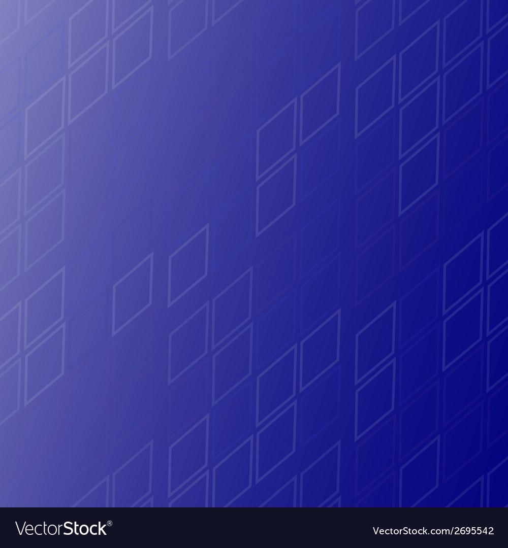 Background geomerichesky vector   Price: 1 Credit (USD $1)