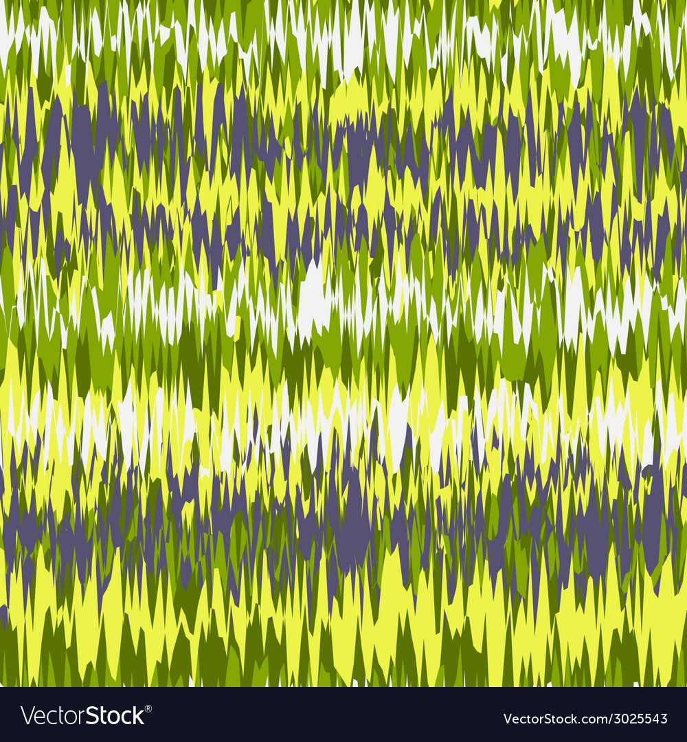 Abstract seamless fabric pattern vector   Price: 1 Credit (USD $1)