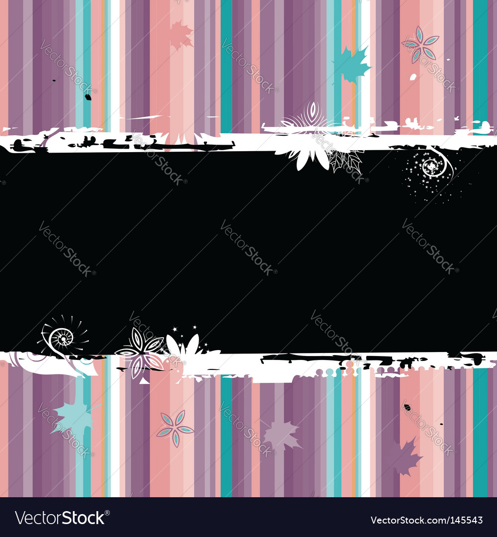 Background colorful vector | Price: 1 Credit (USD $1)
