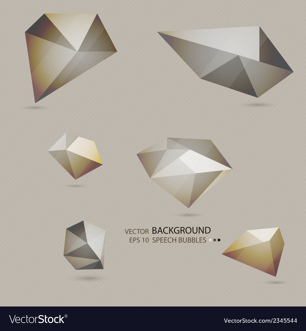 Modern abstract background vector | Price: 1 Credit (USD $1)