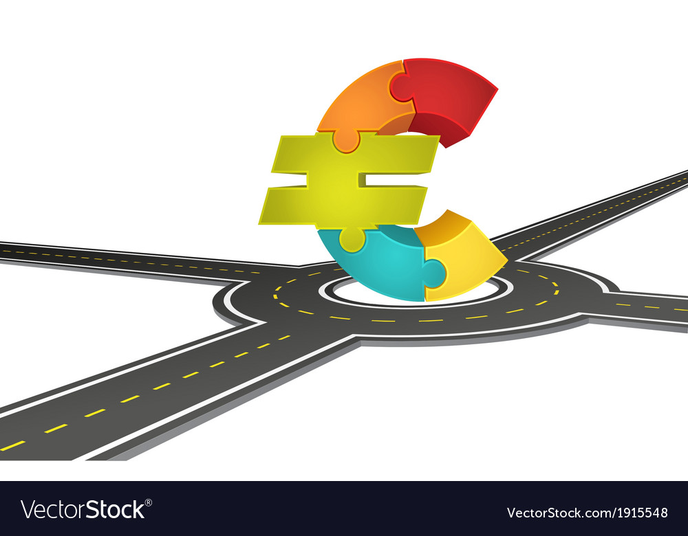 Intersection vector   Price: 1 Credit (USD $1)