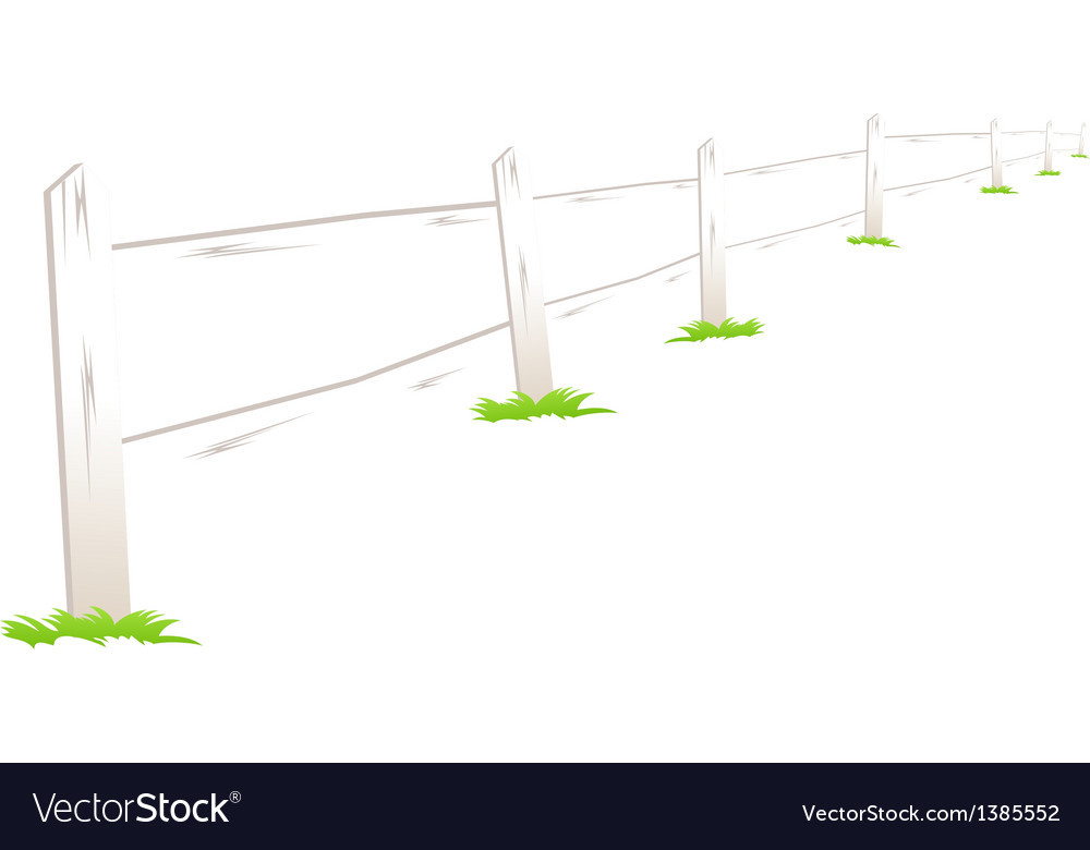 Icon fence vector | Price: 1 Credit (USD $1)