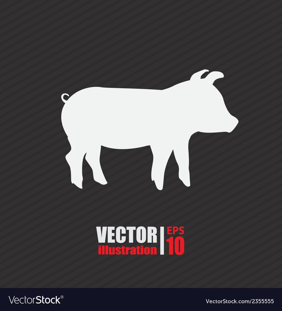 Gst - plantilla 1 vector | Price: 1 Credit (USD $1)