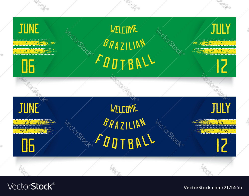 Tickets for football vector | Price: 1 Credit (USD $1)
