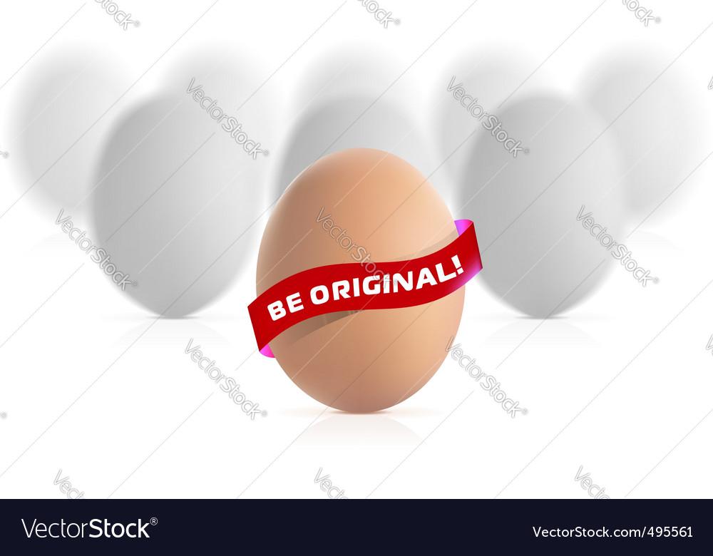 Egg illustration vector   Price: 1 Credit (USD $1)