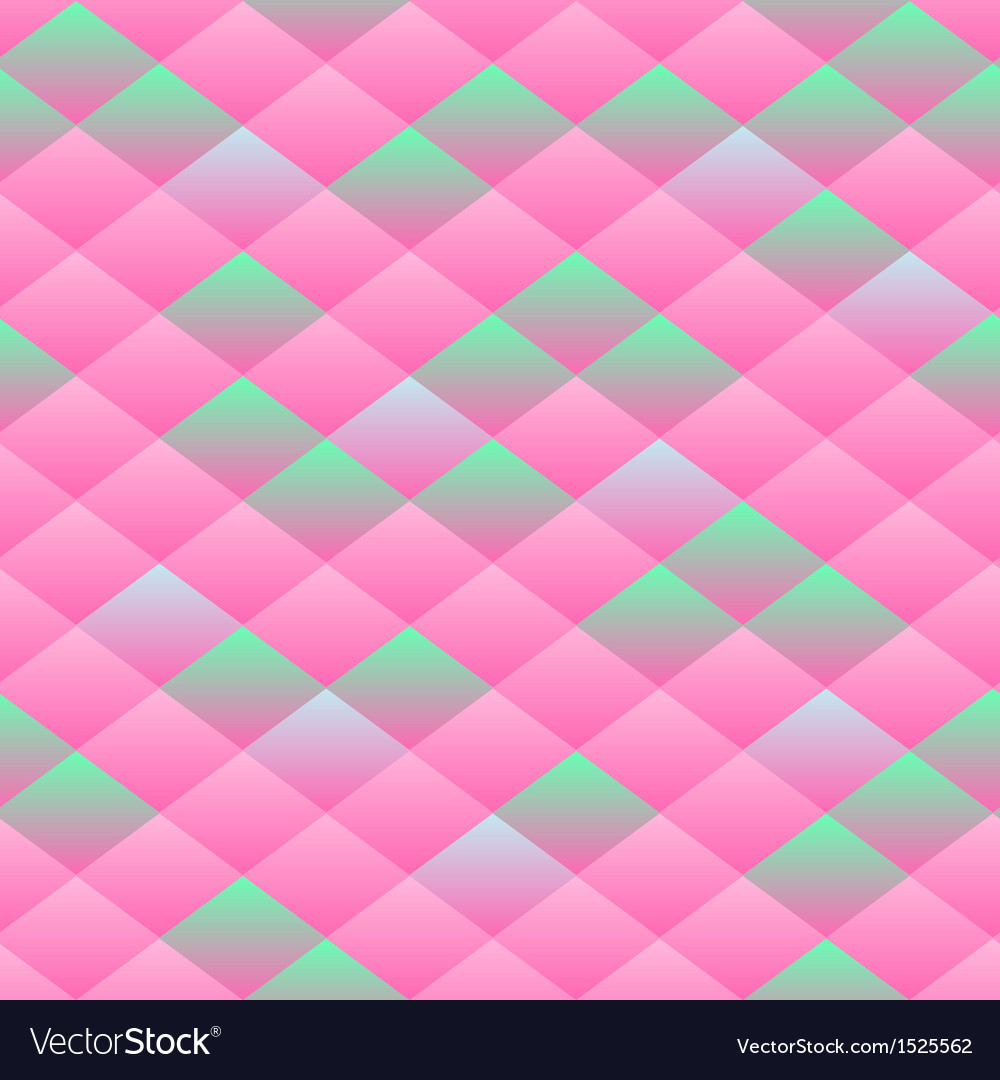 Abstract seamless background wallpaper vector   Price: 1 Credit (USD $1)