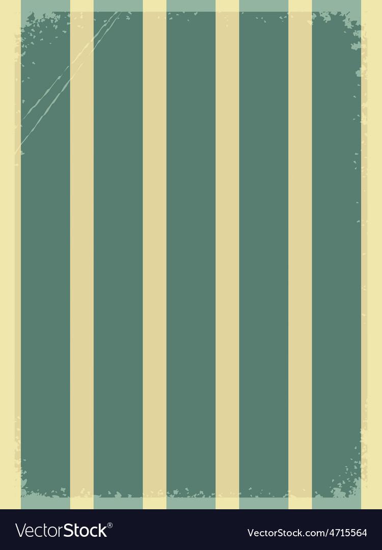 Sample of vintage background vector   Price: 1 Credit (USD $1)