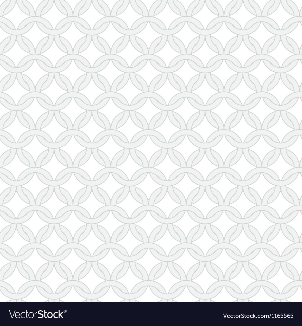 Braid pattern background vector | Price: 1 Credit (USD $1)