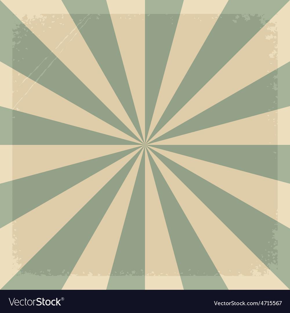 Sample of vintage background vector | Price: 1 Credit (USD $1)