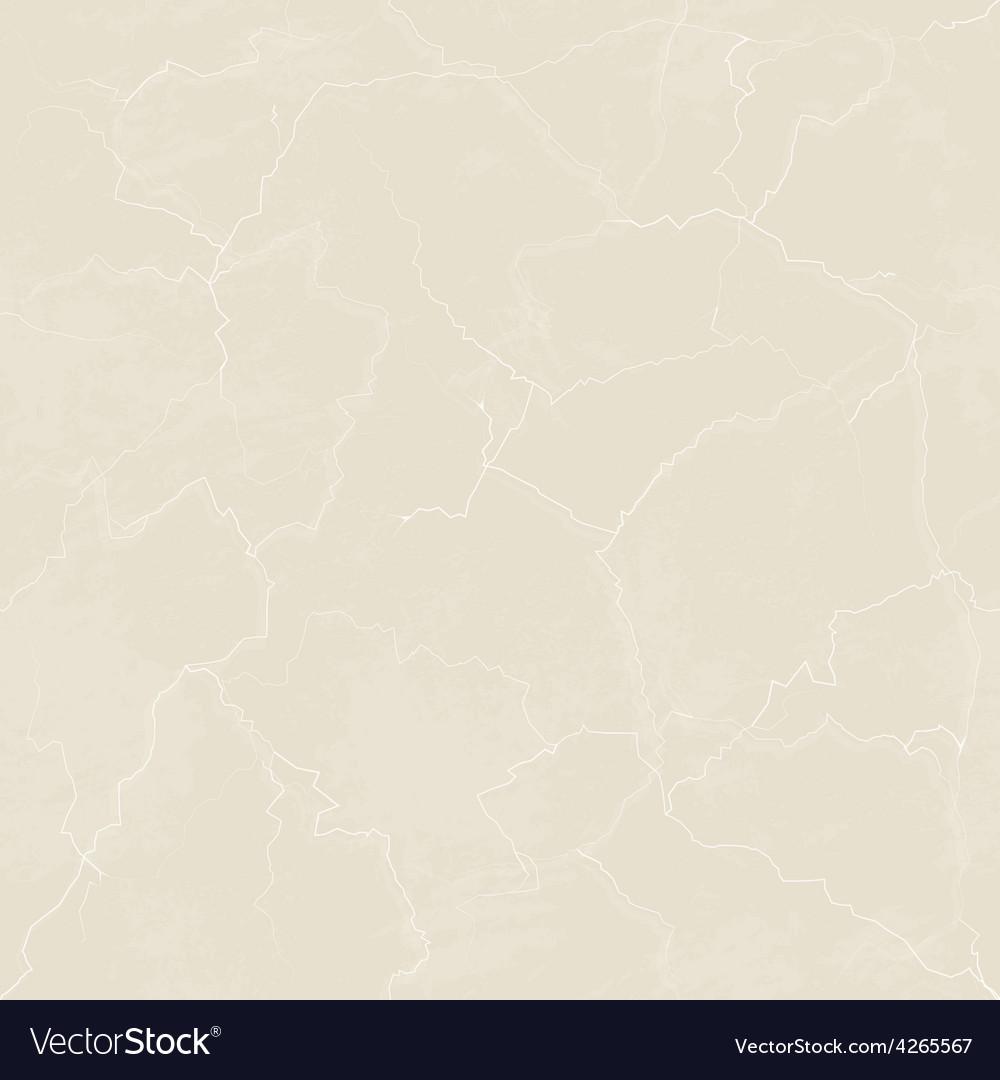 Vintage grunge marble seamless vector | Price: 1 Credit (USD $1)