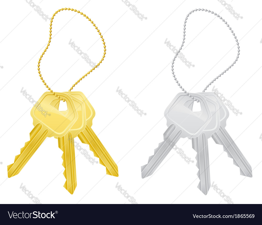 Key 09 vector | Price: 1 Credit (USD $1)