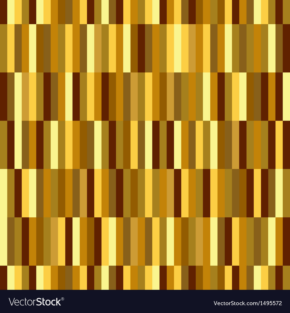 Vintage abstract seamless pattern vector   Price: 1 Credit (USD $1)