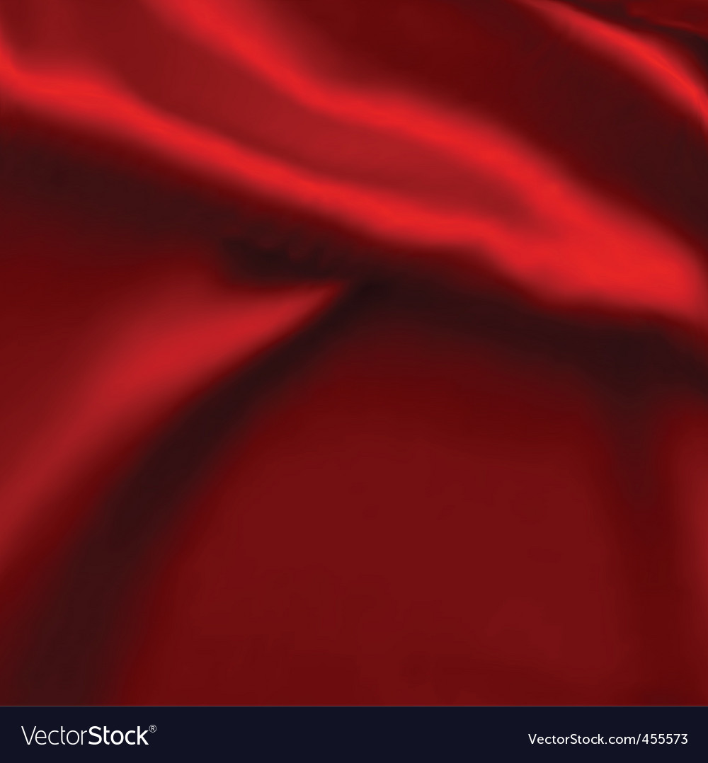 Satin background vector | Price: 1 Credit (USD $1)