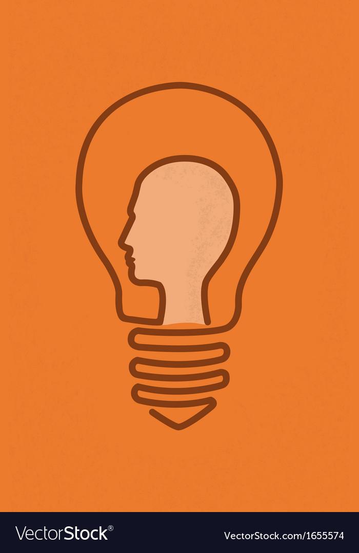 Brain4 vector | Price: 1 Credit (USD $1)