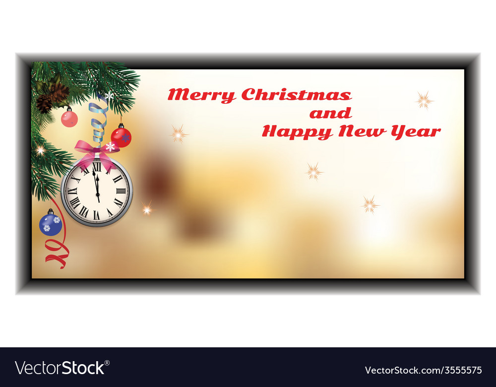 Small greeting card vector   Price: 1 Credit (USD $1)