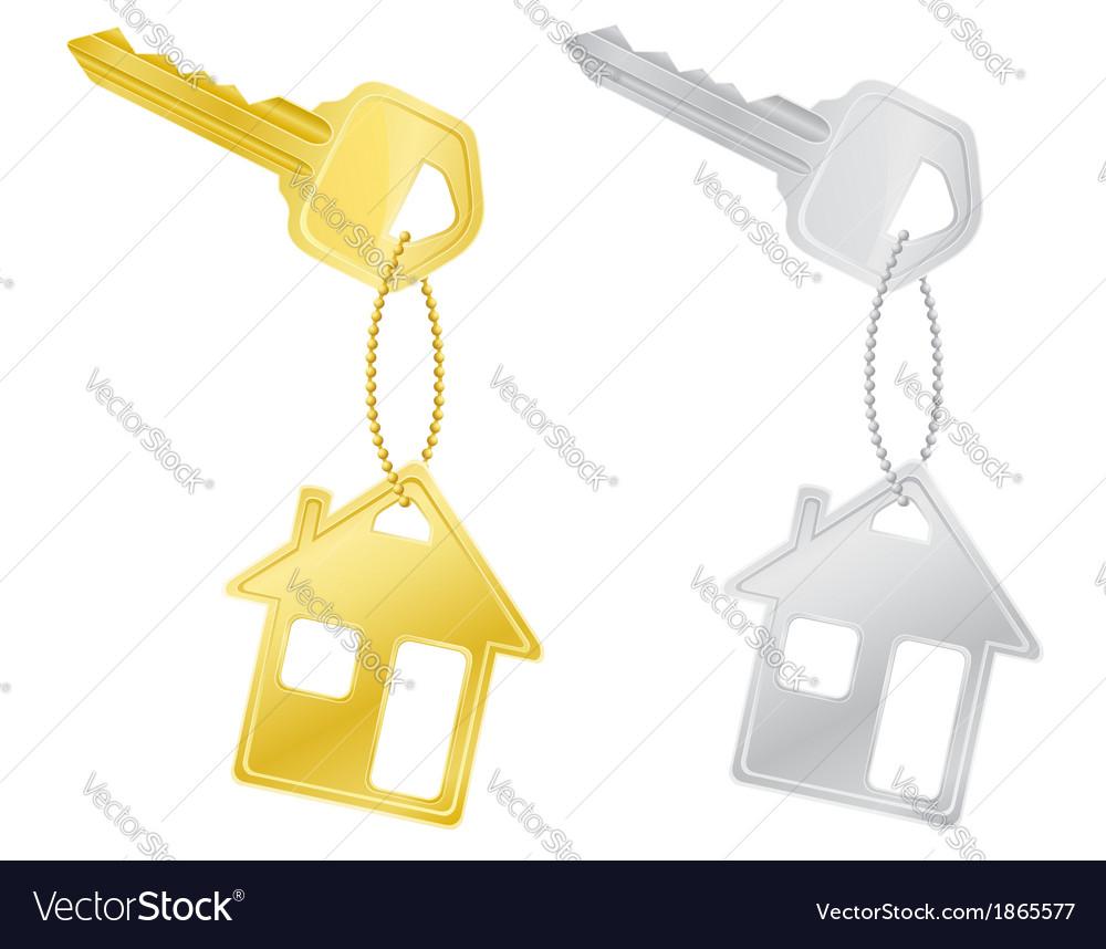 Key 12 vector | Price: 1 Credit (USD $1)