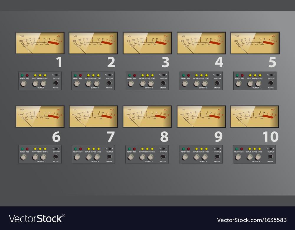 Music control board prev vector   Price: 1 Credit (USD $1)