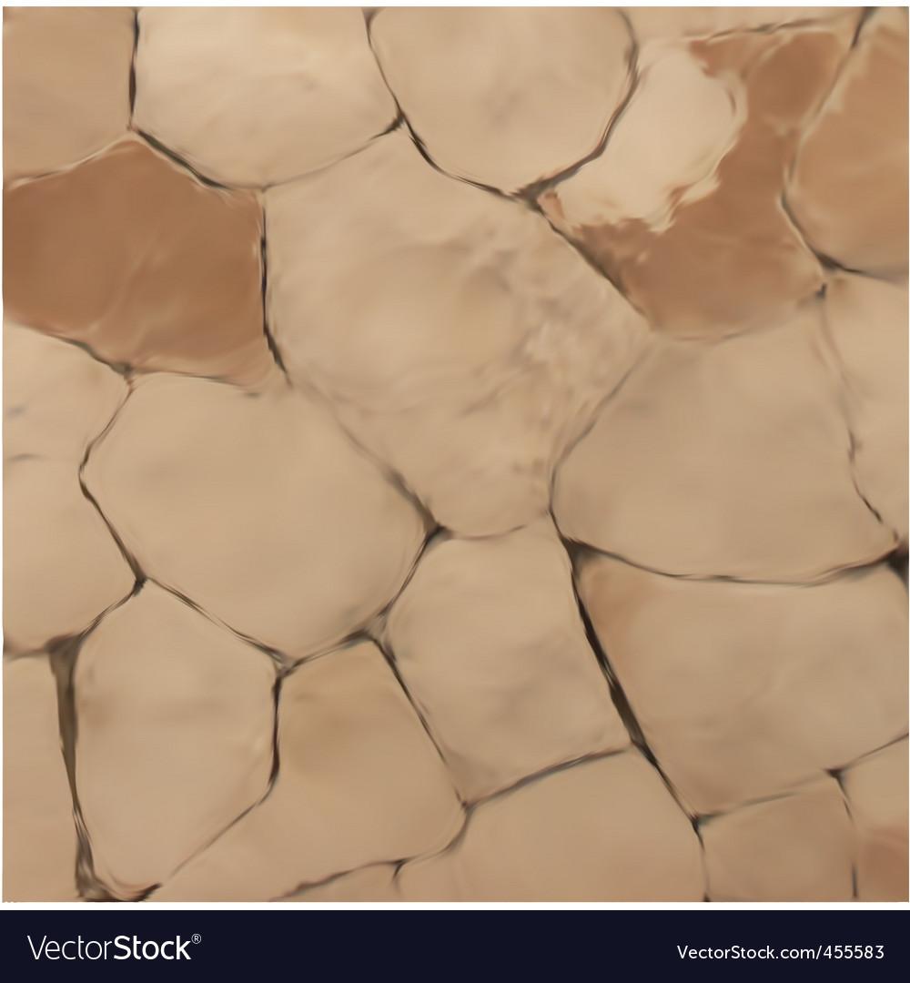 Wall texture vector vector   Price: 1 Credit (USD $1)