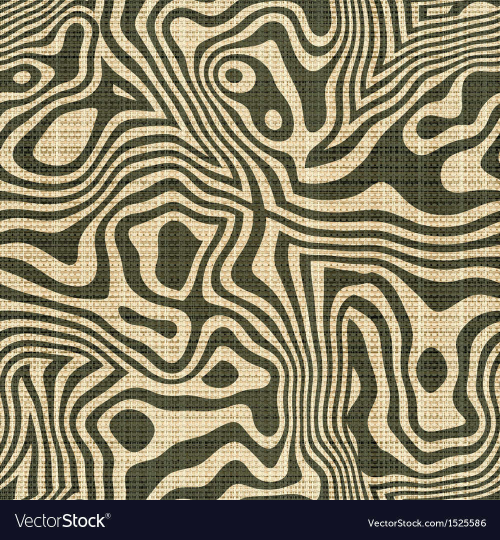 Abstract textile print vector   Price: 1 Credit (USD $1)