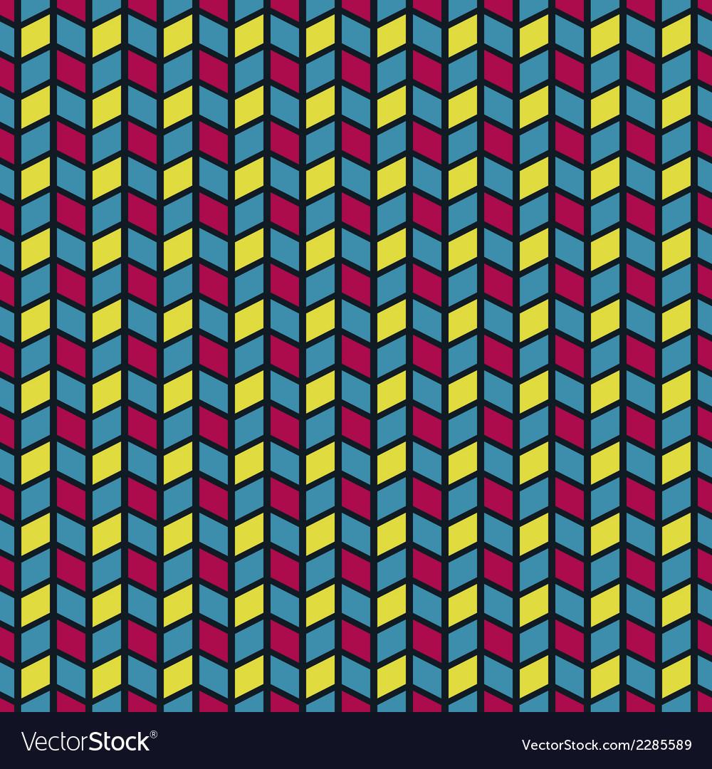 Modern pattern tiling vector | Price: 1 Credit (USD $1)