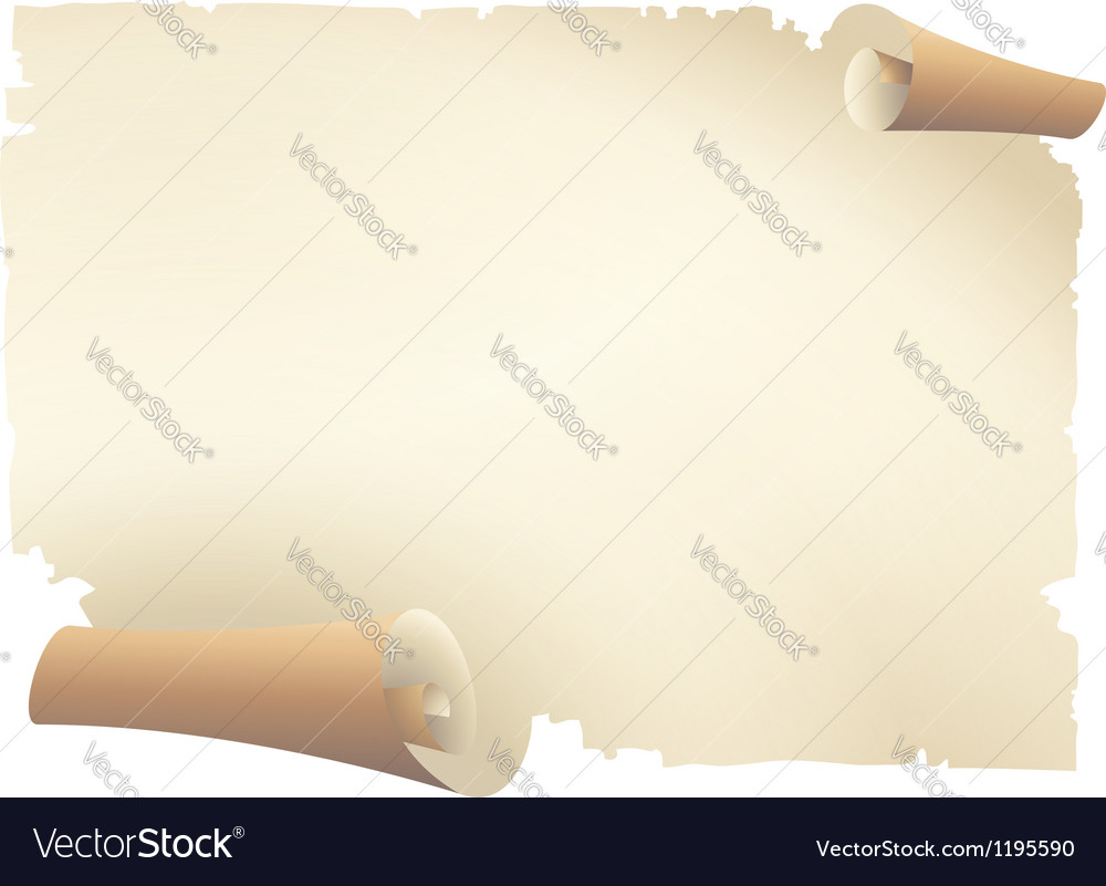 Old paper banner backgroundeps10 vector | Price: 1 Credit (USD $1)