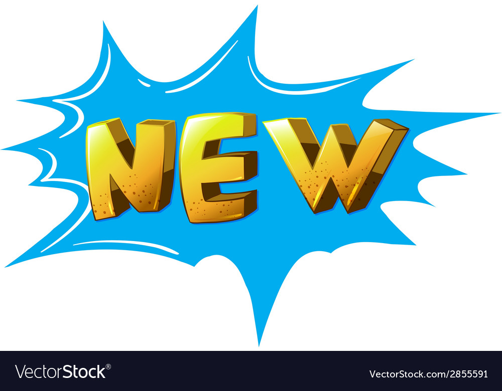 A new template vector | Price: 1 Credit (USD $1)