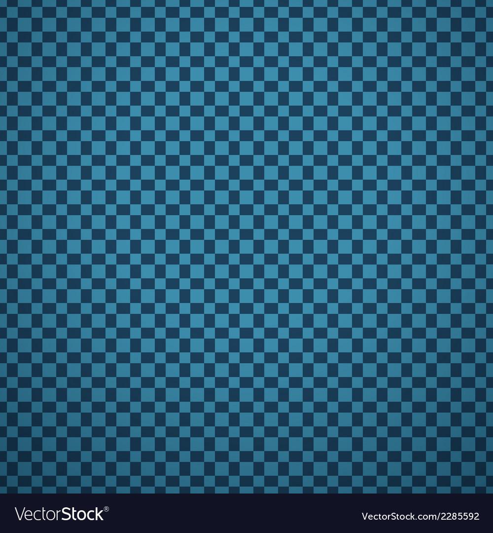 Modern pattern tiling vector | Price: 1 Credit (USD $1)