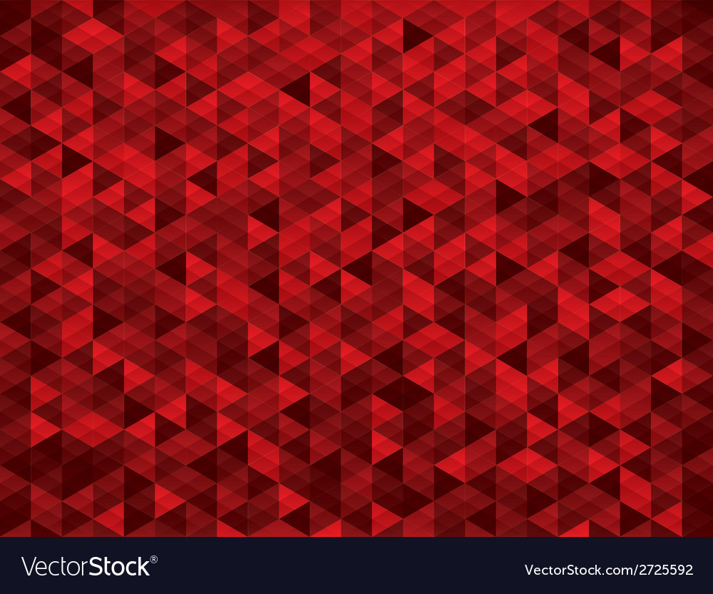 Pattern web vector | Price: 1 Credit (USD $1)