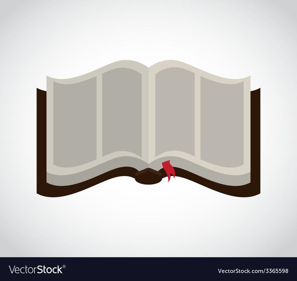 Book design vector | Price: 1 Credit (USD $1)