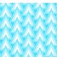 Ethnic modern geometric seamless pattern vector