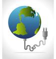 Energy design vector