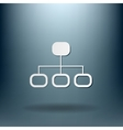 Server network vector