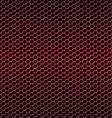 Pala red vector