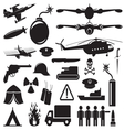 Military1232 resize vector