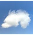 D clouds vector vector