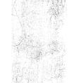 Cracked plaster texture vector