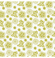 Nature soft wallpaper vector