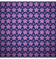 Bright girl seamless patterns tiling vector