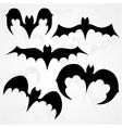 Bats vector