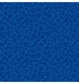 Pattern web 03 vector