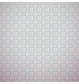 Sweet cute seamless patterns tiling vector