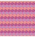 Colorful crazy seamless patterns tiling vector