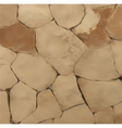 Wall texture vector vector