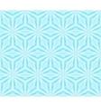 Vintage winter wallpaper pattern seamless vector